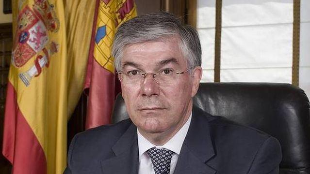 ESPECIAL 10-N | PSOE y PP empatan en el Senado y Tofiño pierde su escaño