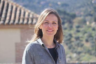 OPINIÓN | La recuperación del turismo en Castilla-La Mancha
