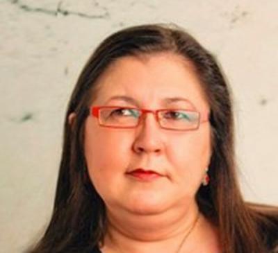 OBITUARIO | Se nos ha marchado María de los Ángeles Santos