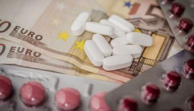 Los pensionistas de Castilla-La Mancha han dejado de adelantar de su bolsillo 19,6 millones de euros desde que el Gobierno regional suprimió el copago farmacéutico