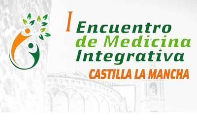 I Encuentro de Medicina Integrativa CLM en 'El Salvador'