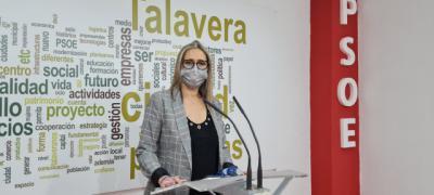 OPINIÓN | 'Todos los esfuerzos para eliminar la mutilación genital femenina', por Montserrat Muro