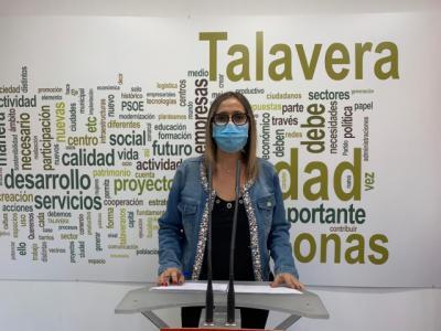 POLÍTICA | Recomendación de Montse Muro a Paco Núñez