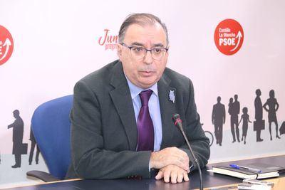COVID-19 | Sigue la gresca PSOE-PP