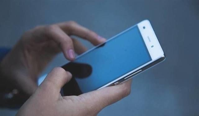 SEPECAM envía alertas 'vía SMS' que avisan de la necesaria renovación de la demanda de empleo