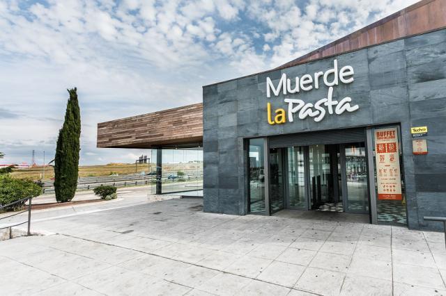 TALENTO TALAVERANO | El empresario Miguel Martín abrirá 30 nuevos restaurantes