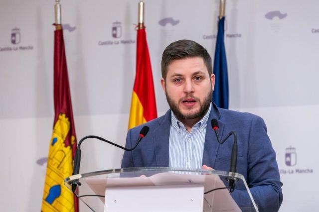 ACTUALIDAD | Satisfacción en el Gobierno de CLM por el aforo taurino