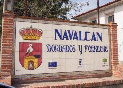 SANIDAD | Medidas especiales nivel 3 en Navalcán, Corral de Almaguer y Cuerva