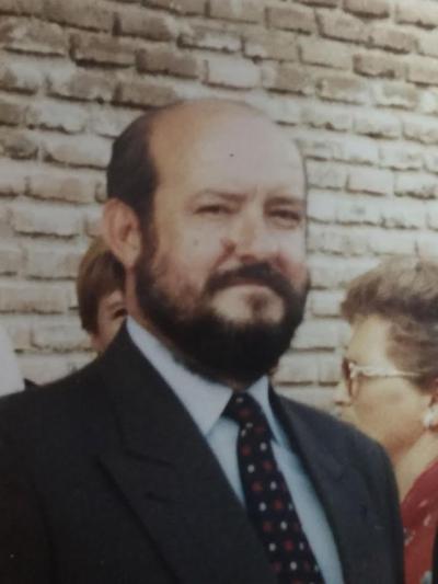 Fallece el exconcejal de Talavera José Antonio Porras