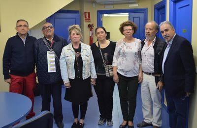 La OID hace entrega de 100.000 euros en premios en Talavera