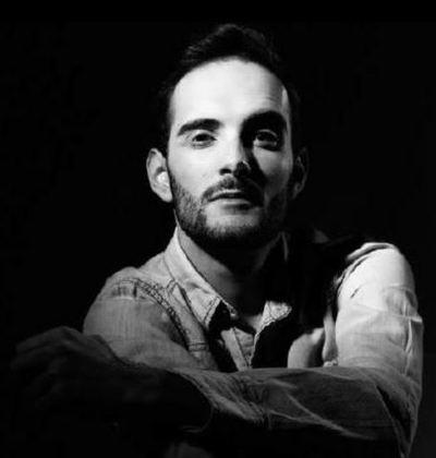 Doble Premio Nacional para el actor talaverano Roberto Jifer