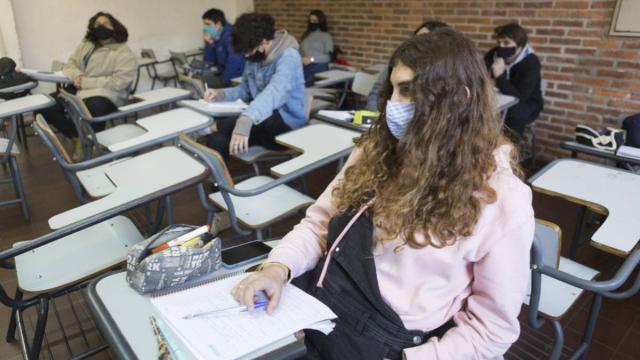 ÚLTIMA HORA | Noticias de hoy sobre la pandemia del Covid-19