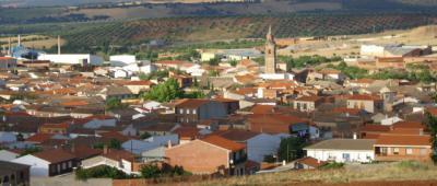 CORONAVIRUS   Nuevos casos en Los Navalmorales y Malpica de Tajo