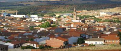 Los Navalmorales | Montes de Toledo
