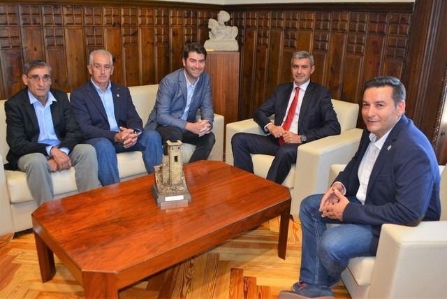 El PSOE de los Navalmorales rechaza la información sesgada y tergiversada del PP