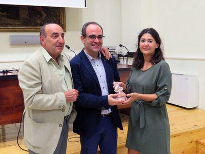 Misiones Toledo comprometida con la cooperación interdiocesana en el Mes Misionero Extraordinario