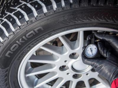 Nuevo paso para la instalación de Nokian Tyres en Santa Cruz de la Zarza
