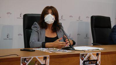CLM | Un total de 112 deportistas de élite se beneficiarán de las ayudas de la Junta
