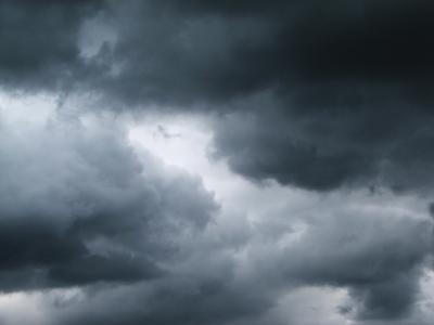 La provincia de Toledo estará este viernes en riesgo por tormentas