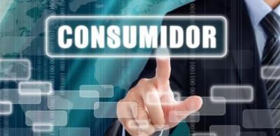 La OMIC de Talavera atendió en 2017 un total de 3.827 demandas