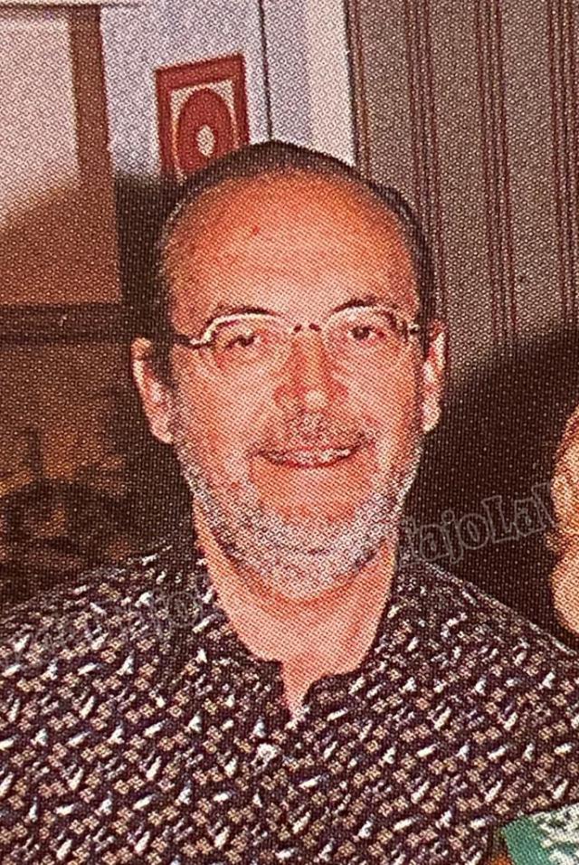 OBITUARIO | Fallece el conocido empresario talaverano Francisco Vargas
