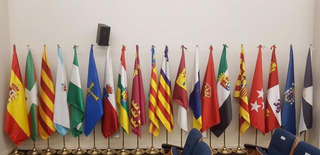 ECONOMÍA | ¿Cuánto tarda en pagar la Junta?