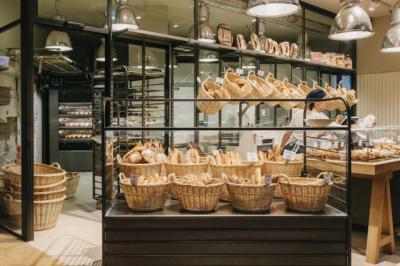 Panaderos de C-LM celebran el miércoles su Día mundial
