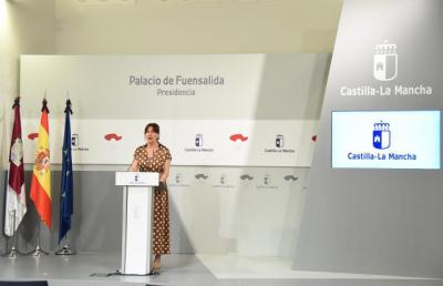 COVID-19 | Sobre el pasajero que viajó a Canarias
