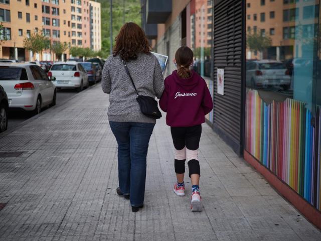 COVID-19 | Aclaración sobre los paseos