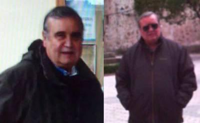 Fallece el conocido árbitro talaverano y aficionado blanquiazul Pepe Vals