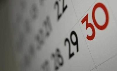 El periodo medio de pago de Castilla-La Mancha en julio se situó en 24 días