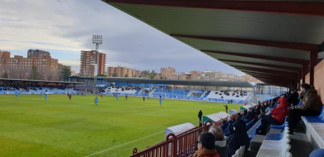 """El Real Murcia """"echa una mano"""" al CF Talavera"""