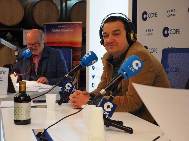 Tribunal Supremo da la razón a Castilla-La Mancha en la defensa de los caudales ecológicos