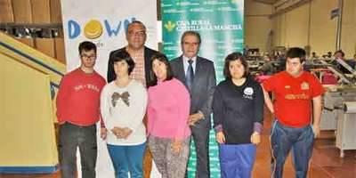 La Fundación Caja Rural CLM convoca la 3ª edición de sus Premios Workin