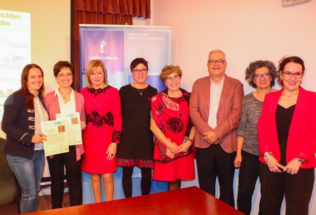 XVI Premios de Investigación en Atención Primaria de Toledo