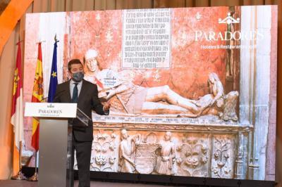 COVID-19 | Ofrecimiento de Page al gobierno de Sánchez