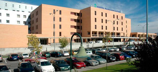 El Hospital de Talavera mejora la atenci�n al paciente oncol�gico