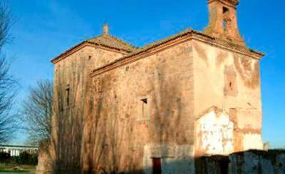 Junta declara Bien de Interés Patrimonial la Iglesia del Convento de Franciscanos Descalzos de El Puente del Arzobispo