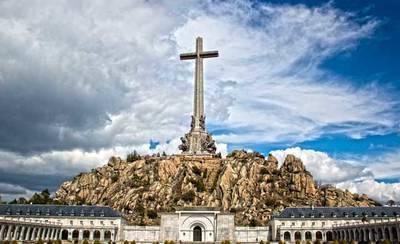 Diputación pedirá a la familia de Franco la Medalla que le concedieron en 1972