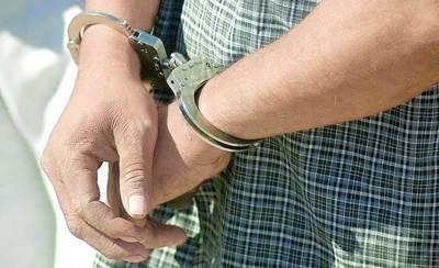 Condenado a 12 años por abusar de la hija de su mujer y de otra menor