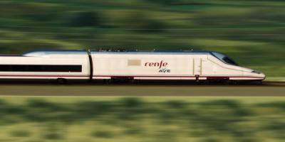 Page trasladará a Rajoy y a la UE las demandas del 'Pacto del Ferrocarril de la provincia de Toledo'