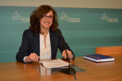 Diputación destinará casi medio millón de euros a subvenciones y ayudas culturales en la provincia