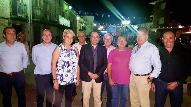 Buenaventura celebra su tradicional 'Día de la Vaquilla'