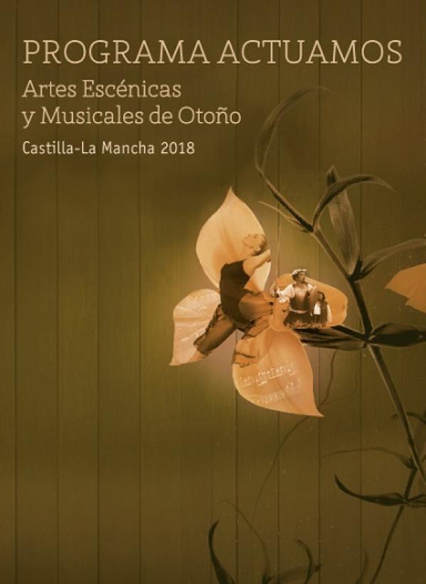 La Red de Artes Escénicas: 112 espectáculos en 42 municipios toledanos