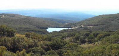 Piden que Sierra de San Vicente-Valle del Tiétar sea el primer Parque Natural de la provincia de Toledo