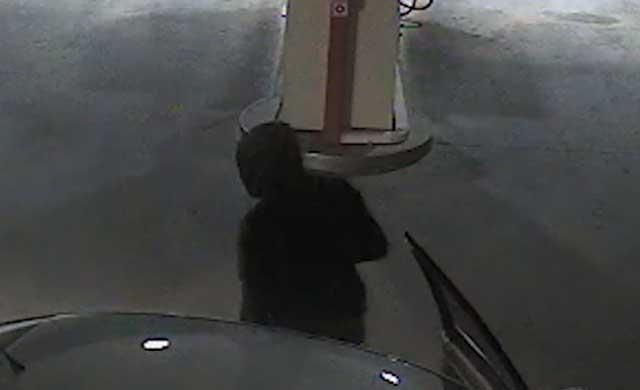 Detenidas cinco personas especializadas en robar vehículos en la provincia de Toledo