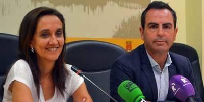 PSOE Talavera: