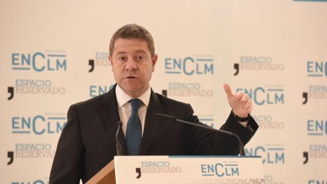 Page exige a Joaquim Torra una rectificación por sus insultos a los españoles antes de ser investido como presidente de la Generalitat