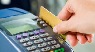 Detenidos por pagar con la tarjeta de otra persona 691 euros en consumiciones en una famosa Feria de CLM