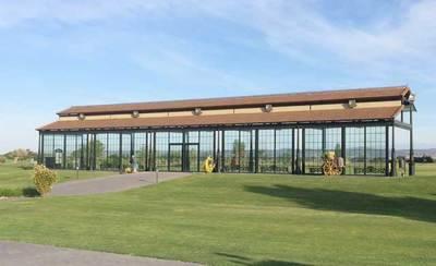 La ley vuelve a dar la razón a Palomarejos Golf frente al recurso de Machuca